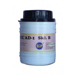GUMOSIL AD-1 B 0,1KG