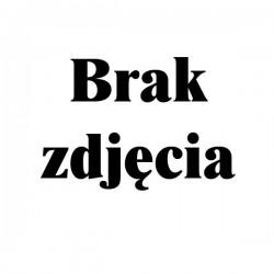 UTWARDZACZ IDA-2