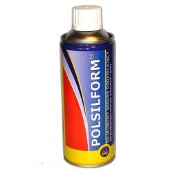 POLSILFORM 400ml