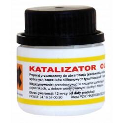 KATALIZATOR OL-1