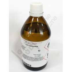 Cykloheksanon CZ 1L